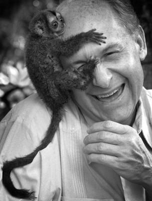 Golpe a los micos de Patarroyo. Cierran estación experimental, vital para investigación en malaria